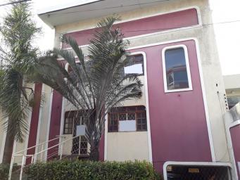 Casa comercial   Praia Da Costa (Vila Velha)   R$  6.000,00
