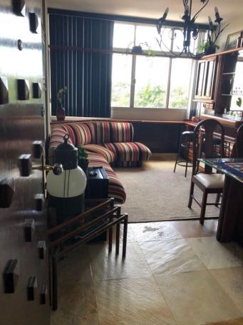 Apartamento   Praia Do Canto (Vitória)   R$  500.000,00