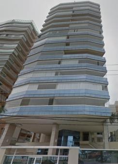 Cobertura Duplex   Praia De Itaparica (Vila Velha)   R$  1.700.000,00