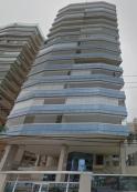 Cobertura Duplex - Praia De Itaparica - Vila Velha - ES - R$  1.700.000,00