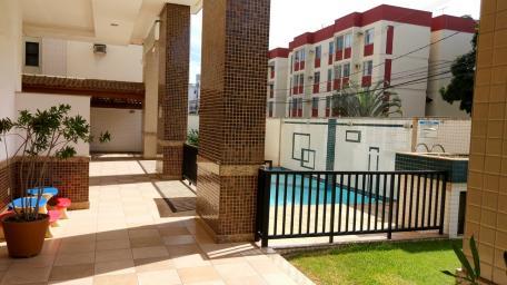 Apartamento   Mata Da Praia (Vitória)   R$  560.000,00