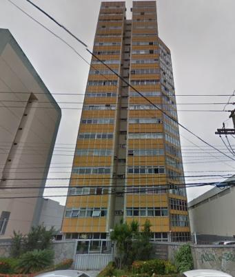 Apartamento   Centro (Vila Velha)   R$  240.000,00