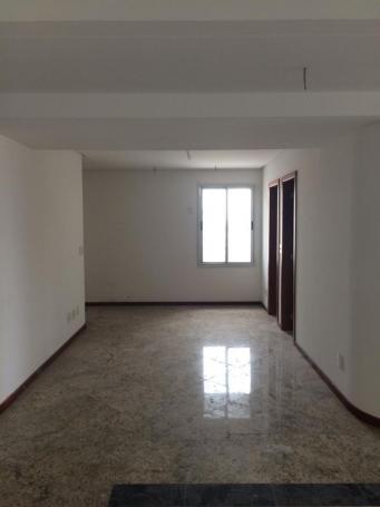 Apartamento   Praia Da Costa (Vila Velha)   R$  3.850,00