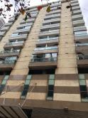 Apartamento - Praia Da Costa - Vila Velha - ES - R$  320.000,00