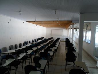 Casa comercial   Centro (Vila Velha)   R$  9.000,00