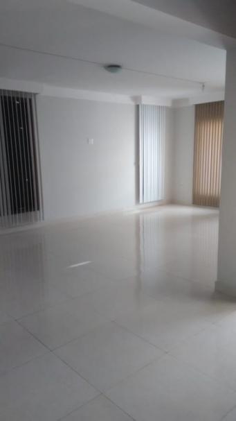 Casa comercial   Praia Da Costa (Vila Velha)   R$  6.200,00