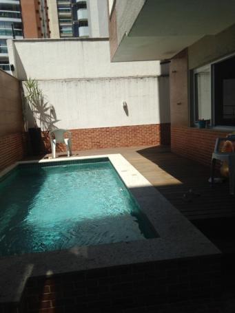 Apartamento   Praia Da Costa (Vila Velha)   R$  310.000,00