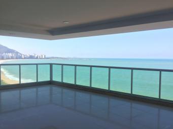 Apartamento   Praia Da Costa (Vila Velha)   R$  2.690.000,00