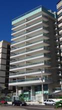 Apartamento - Praia Da Costa - Vila Velha - ES - R$  2.690.000,00