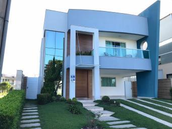 Casa Duplex   Boulevard Lagoa (Serra)   R$  1.600.000,00