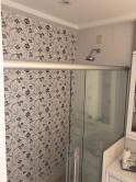 Apartamento - Praia Da Costa - Vila Velha - ES - R$  1.740.000,00