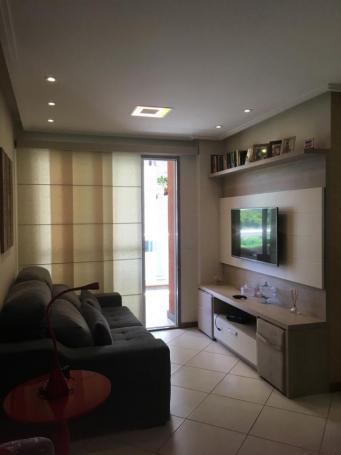 Apartamento   Praia Da Costa (Vila Velha)   R$  535.000,00