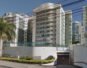 Apartamento   Mata Da Praia (Vitória)   R$  1.200.000,00