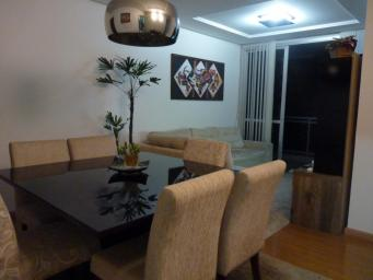 Apartamento   Praia Da Costa (Vila Velha)   R$  529.000,00