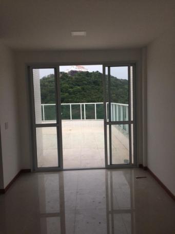 Cobertura Duplex   Praia Da Costa (Vila Velha)   R$  900.000,00