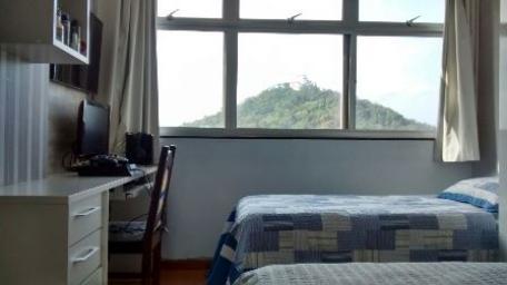 Apartamento   Praia Da Costa (Vila Velha)   R$  370.000,00