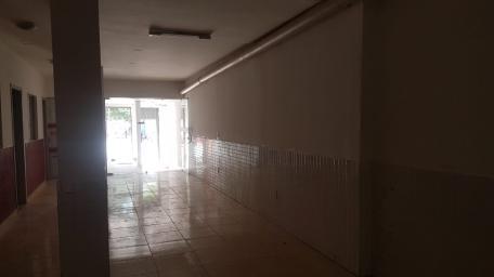 Loja   Centro De Vila Velha (Vila Velha)   R$  4.500,00