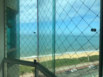 Apartamento   Praia De Itaparica (Vila Velha)   R$  2.000,00