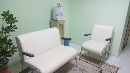 Sala   Centro (Vila Velha)   R$  900,00