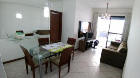 Apartamento   Jardim Camburí (Vitória)   R$  600.000,00