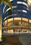 Sala - Praia Da Costa - Vila Velha - ES - R$  310.000,00