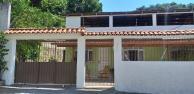 Casa - Centro - Vila Velha - ES - R$  480.000,00