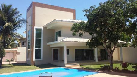 Casa Duplex   Interlagos (Vila Velha)   R$  2.000.000,00