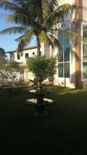 Casa Duplex - Interlagos - Vila Velha - ES - R$  2.000.000,00