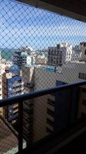 Apartamento - Praia Da Costa - Vila Velha - ES - R$  1.300,00