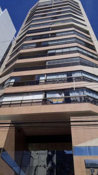 Apartamento   Praia Da Costa (Vila Velha)   R$  430.000,00