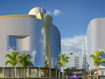 Apartamento   Praia Da Costa (Vila Velha)   R$  650.000,00