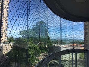 Apartamento   Praia De Itapoã (Vila Velha)   R$  2.500,00