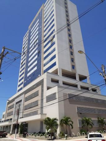 Sala   Centro (Vila Velha)   R$  700,00