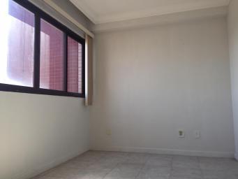 Sala   Centro De Vila Velha (Vila Velha)   R$  1.100,00