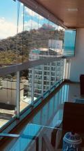 Apartamento - Praia Da Costa - Vila Velha - ES - R$  915.000,00