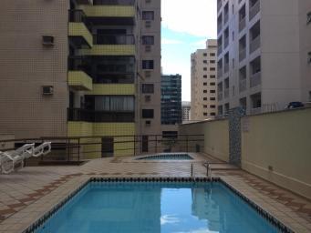 Apartamento   Praia Da Costa (Vila Velha)   R$  470.000,00