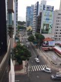 Apartamento - Praia Da Costa - Vila Velha - ES - R$  470.000,00