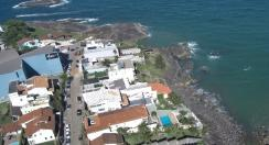 Casa   Praia Da Costa (Vila Velha)   R$  4.500.000,00