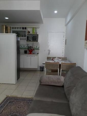 Apartamento   Praia Da Costa (Vila Velha)   R$  250.000,00