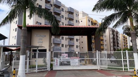 Apartamento   Praia De Itaparica (Vila Velha)   R$  650,00