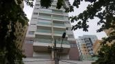 Apartamento - Praia Da Costa - Vila Velha - ES - R$  420.000,00