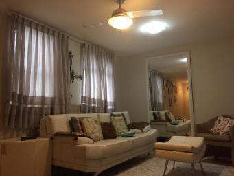 Apartamento   Praia De Itapoã (Vila Velha)   R$  1.200,00