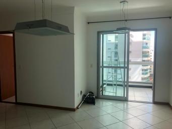 Apartamento   Praia Da Costa (Vila Velha)   R$  1.350,00