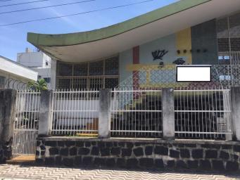Casa   Centro (Vila Velha)   R$  720.000,00