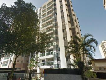Apartamento   Praia Da Costa (Vila Velha)   R$  422.000,00