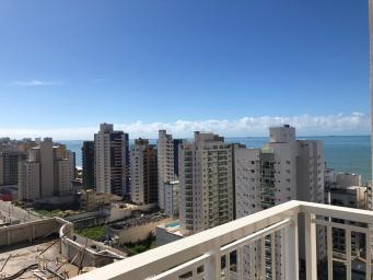 Apartamento   Praia De Itaparica (Vila Velha)   R$  1.700,00