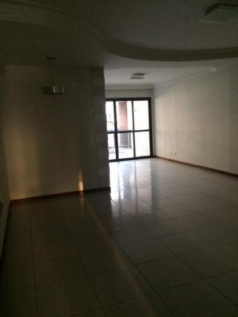 Apartamento   Praia De Itapoã (Vila Velha)   R$  1.600,00