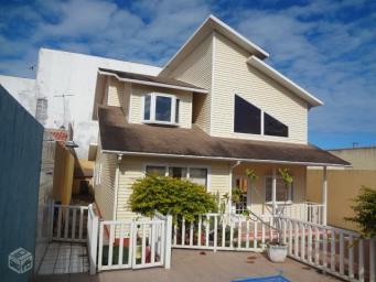 Casa Duplex   Interlagos (Vila Velha)   R$  2.500,00