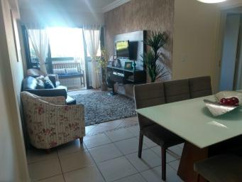 Apartamento   Centro (Vila Velha)   R$  295.000,00