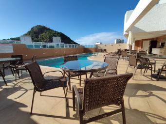 Apartamento   Praia Da Costa (Vila Velha)   R$  940.000,00